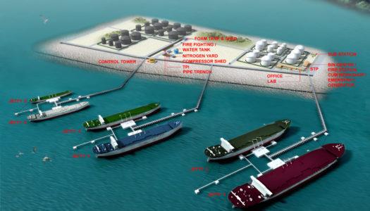 bulk-liquid-storage-terminal